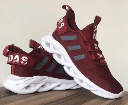 ADIDAS MAVERICK ADULTO BORDO - Código 683-10-1